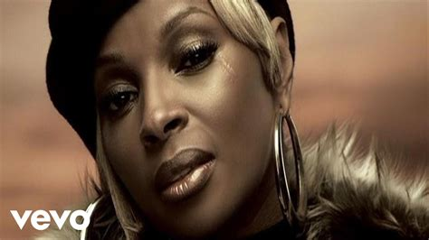 mary j blige pictures videos mary j blige videos trailers photos videos