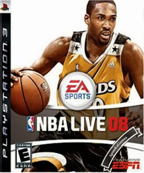 nba 2008 full version game free download nba live 08 pc game download free full version