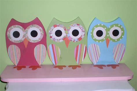 owl accessories for bedroom awesome owl bedroom decor ideas home design ideas