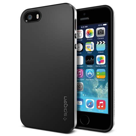 Iphone5 5s Se Neo Hybrid Baru jual beli neo hybrid iphone 5 5s baru cover