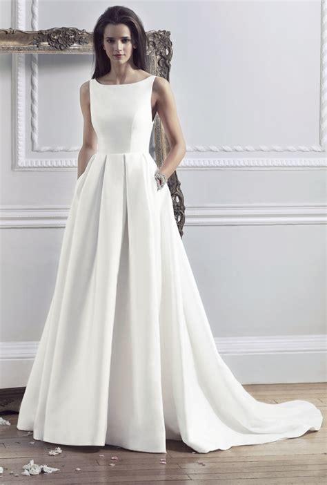 Hochzeitskleid Schlicht Modern by Robes De Mari 233 E De Cr 233 Ateurs 224 Lille Ma Robe Blanche