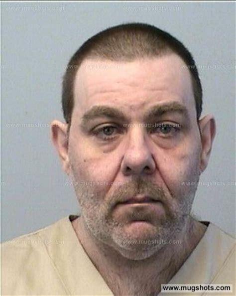 Cape May County Arrest Records Robert J Phillips Mugshot Robert J Phillips Arrest