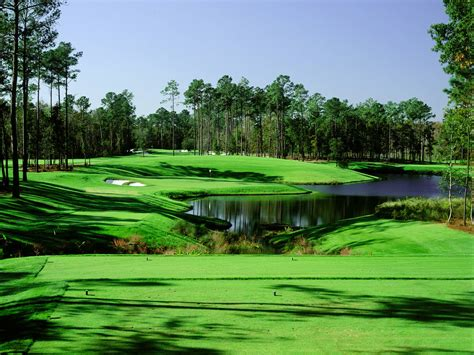 myrtle golf desk golf desktop wallpapers wallpaper cave