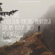 quotes  dee anne adzkia