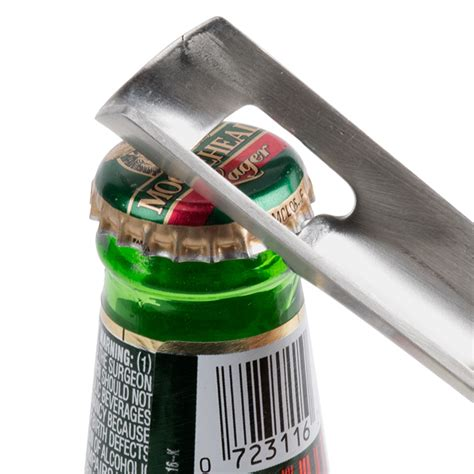 barware accessories barware bar accessories juice can opener