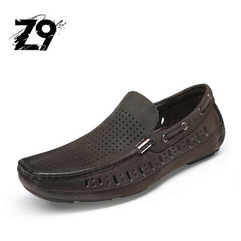 boat shoes designer online buy wholesale designer boat shoes from china