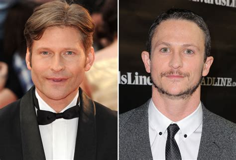 crispin glover american gods american gods crispin glover to play mr world in