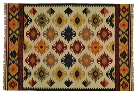 Durie Rugs Rugs Ideas Durie Outdoor Rugs