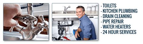 24 Hour Plumbing Houston by Plumbing Coupons In Clear Lake 24 Hour Plumbing Water