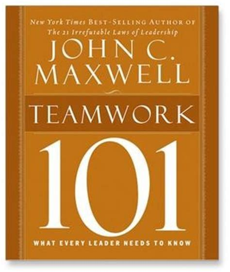 teamwork picture books tuesday teamwork quotes quotesgram