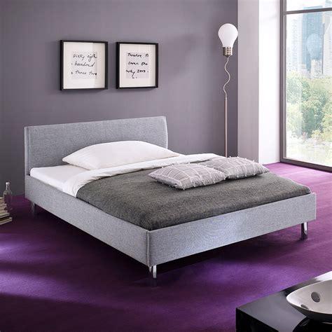 Günstige Matratzen 120x200 by Farbe F 252 R Schlafzimmer