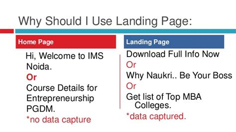 Should I Provide Additional Information For Cambridge Mba Application by A Basic Stratigy For Ims Noida