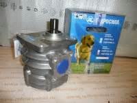 Pompa Ns 100 piese schimb tractor mtz yumz buldoexcavator borex
