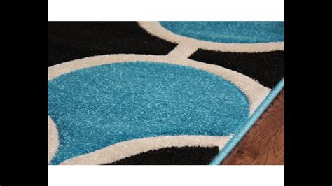 bathroom towels and rugs turquoise rugs turquoise bathroom rugs and towels