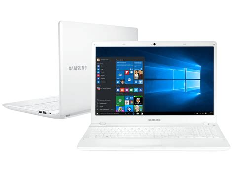 Led Notebook Samsung notebook samsung expert x22 intel i5 8gb 1tb led 15 6 quot windows 10 notebook magazine luiza