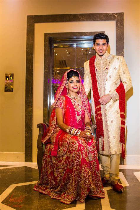 Wedding Muslim by Muslim Wedding Groom Portrait Session 1 Scarlet