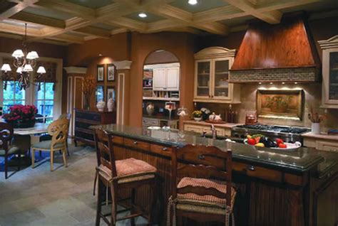 Entertaining Kitchen Designs | entertaining kitchen designs the entertaining kitchen