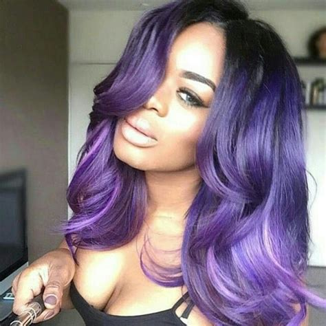 mermaid colored hair mermaid hair colored weave colored colored hair