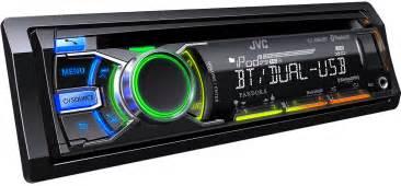 car radios will die soon