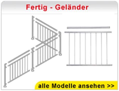 Fertig Treppengeländer Edelstahl by Fertig Gel 228 Nder Stahl Fertig Gel Nder Stahl Verzinkt