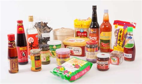 Appeton Di Malaysia buy thai malaysian food