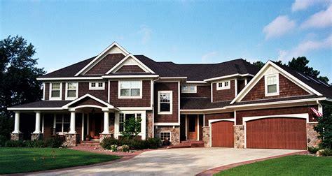 luxurious home plans luxurious home plans 28 images luxury home plans
