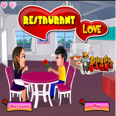How To Add A Game Gift Card Online - kissing games play online for free amazon co uk appstore for android