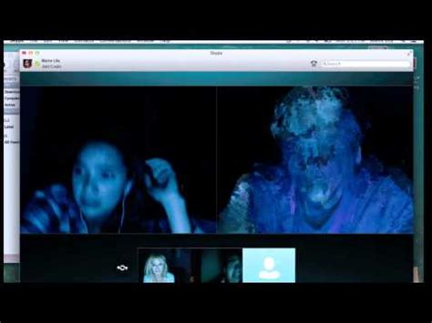 film unfriended indonesia me in the unfriended movie doovi