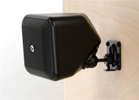 boston acoustics soundwarexs5 1b 5 1