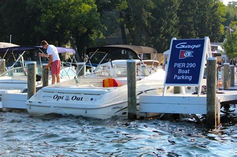 boat launch lake geneva 15 best lake and country recommended images on pinterest
