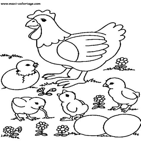 figuras de animales para imprimir dibujos para imprimir prefix la gallina turuleca para