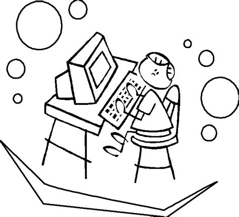 Coloring Free Cool Stuff Coloring Pages Coloring Pages Of Stuff