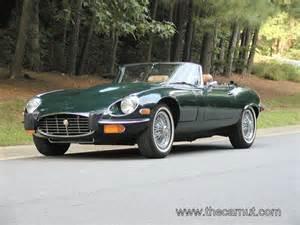 70s Jaguar Santanoriess Jaguar 70s