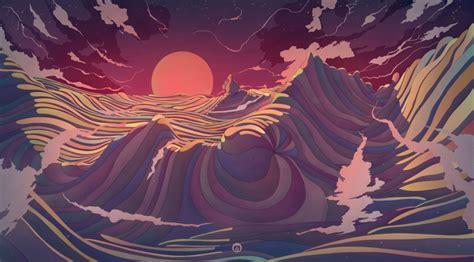 wallpaper design illustrator beautiful wallpapers for desktop iphone ipad and android