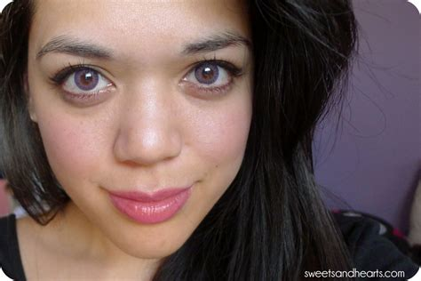 purple eye color purple eyes natural woman crush wed pinterest woman