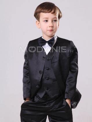 costume enfant pour mariage 10 images about costumes enfants pour mariage on satin mariage and costumes