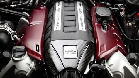 wallpaper engine kickass 161 best engine compartment images on pinterest engine