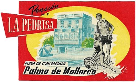 Kofferaufkleber Mallorca by 71 Best Luggage Labels Images On Pinterest Luggage