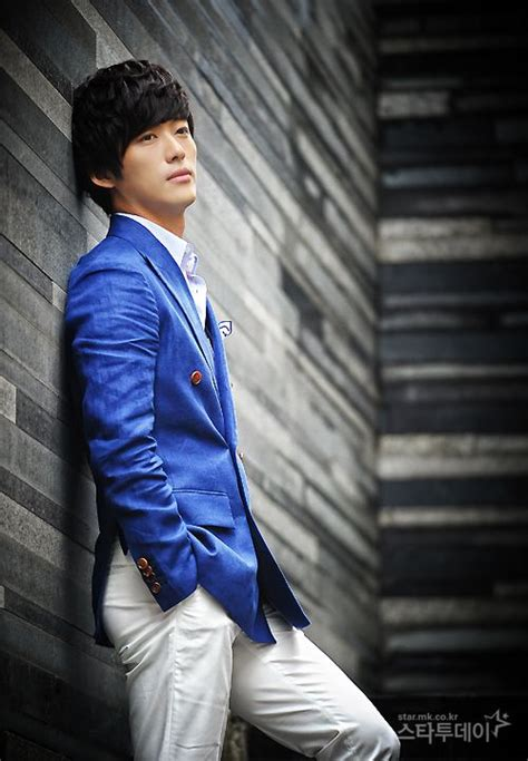 film drama nam goong min 17 best images about nam goong min on pinterest nancy