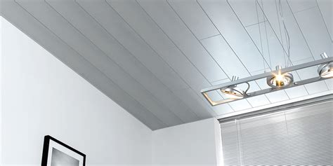plafondpanelen pvc dekorative pvc deckenpaneele kunststoff deckenplatten