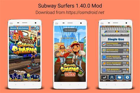 subway surfers cheats apk subway surfers hack apk driverlayer search engine