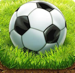 soccer stars  futbol oyunu oyna  oyunlar  oyunlar