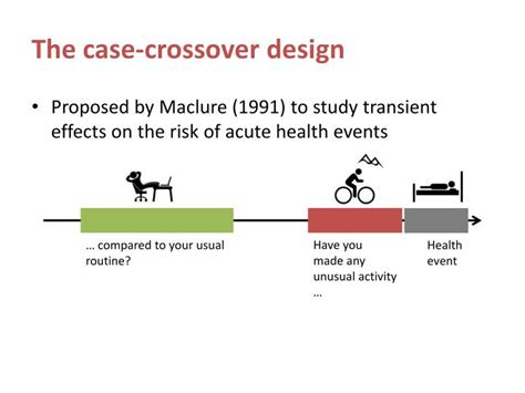 design effect stata ppt analysis of time stratified case crossover studies