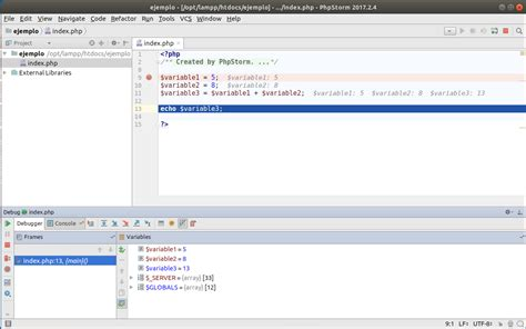 tutorial xdebug ubuntu xdebug phpstorm ubuntu postman