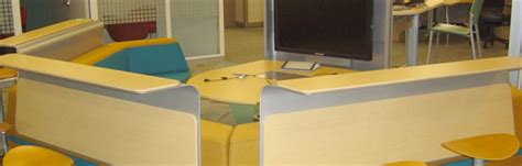 panel pros inc cubicle and office furniture
