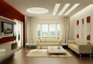Decorating Ideas For Living Room Walls Large Living Room Wall Decorating Ideas Home Design Ideas