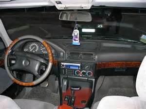 1995 bmw 530i pictures 3000cc gasoline fr or rr