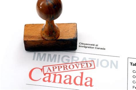 good news uk announces visa free entry for nigeria and canada immigrants for new applicants only skill