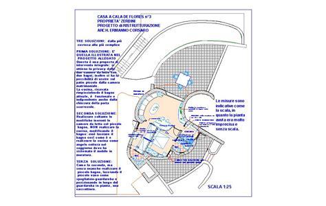 pianta bagno piccolo bagno piccolo pianta piante with bagno piccolo