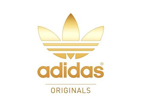 Xiaomi Mi5 Nike Shoes Logo adidas logo taringa wallpaper logo adidas